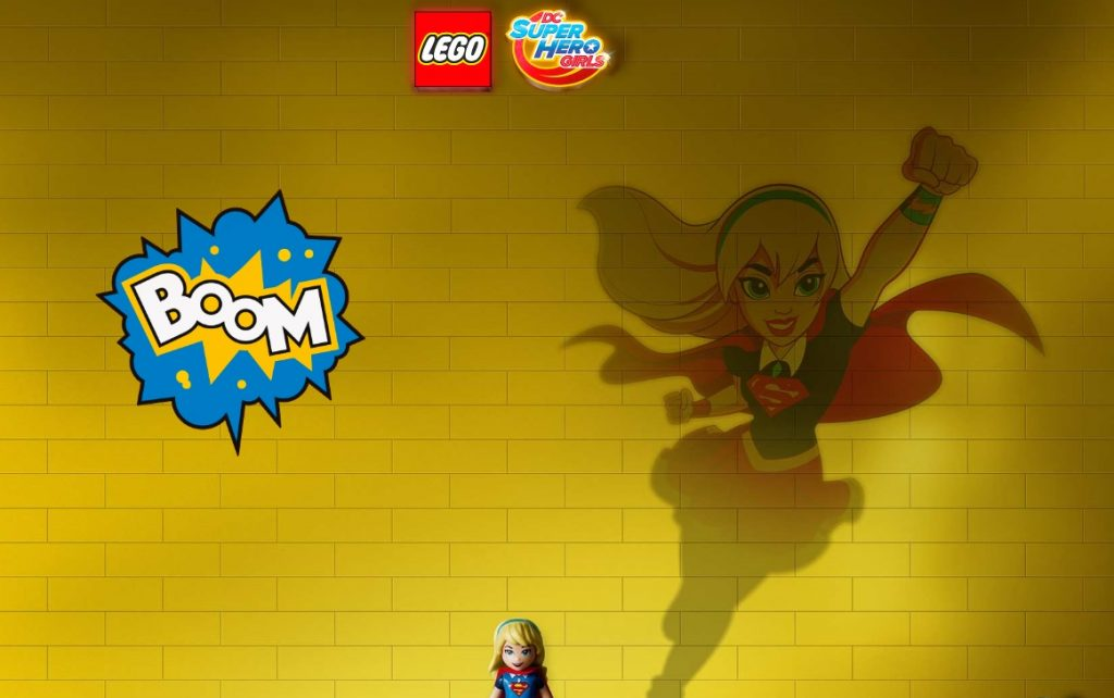 dc-comics-lego-super-heroes-girls-microsite-october-2016-toysnbricks