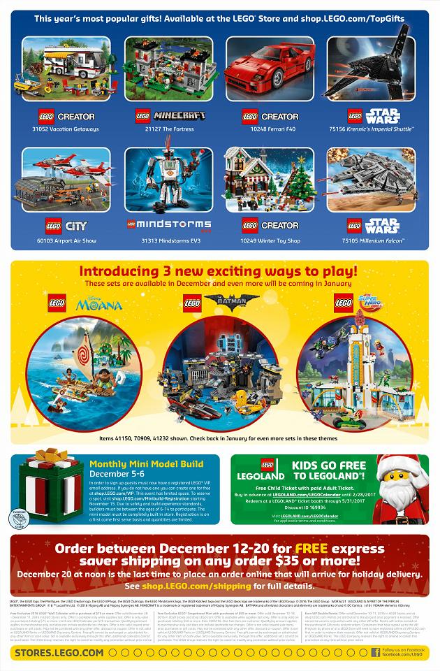 december-2016-lego-brand-retail-store-calendar-back