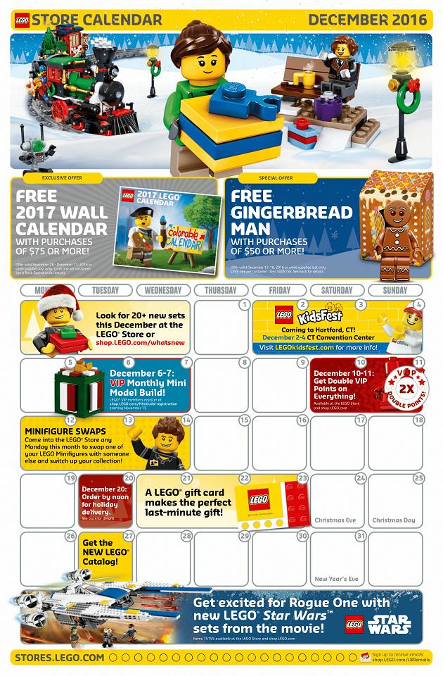 december-2016-lego-brand-retail-store-calendar