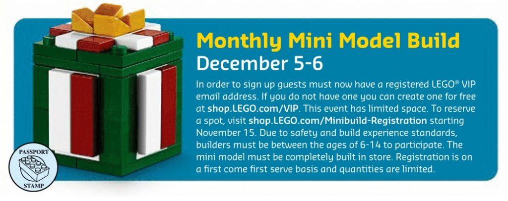 december-2016-lego-monthly-mini-model-build-gift-presents