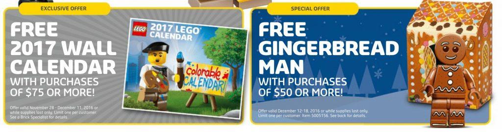 december-2016-lego-sales-offers-2017-wall-calendar-gingerbread-man-5005156