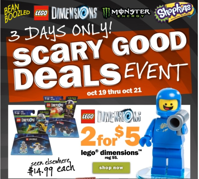 five-below-lego-dimensions-october-2016-sale-usa