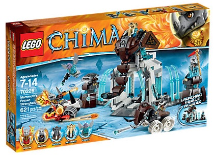 lego-chima-mammoths-frozen-stronghold-70226-toysnbricks