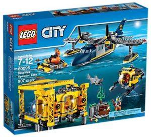 lego-city-60096-deep-sea-operation-base-toysnbricks
