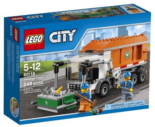 lego-city-60118-garbage-truck-toysnbricks