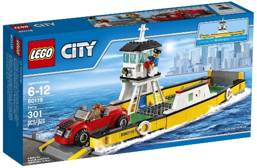 lego-city-60119-ferry-toysnbricks