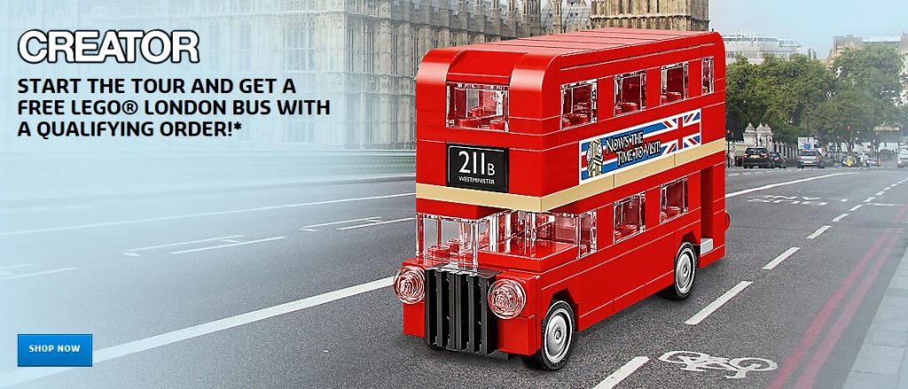 lego-creator-40220-london-bus-exclusive-set-promotion-october-2016-uk-europe