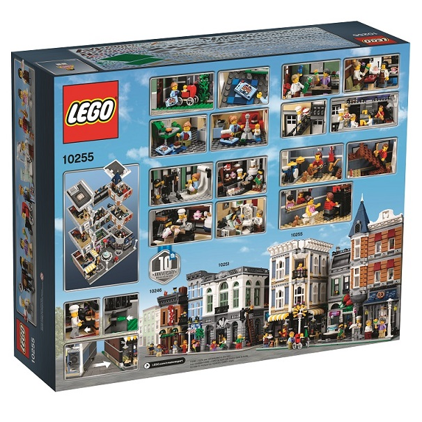 lego-creator-expert-10255-assembly-square-modular-building-set-back-box-picture-toysnbricks