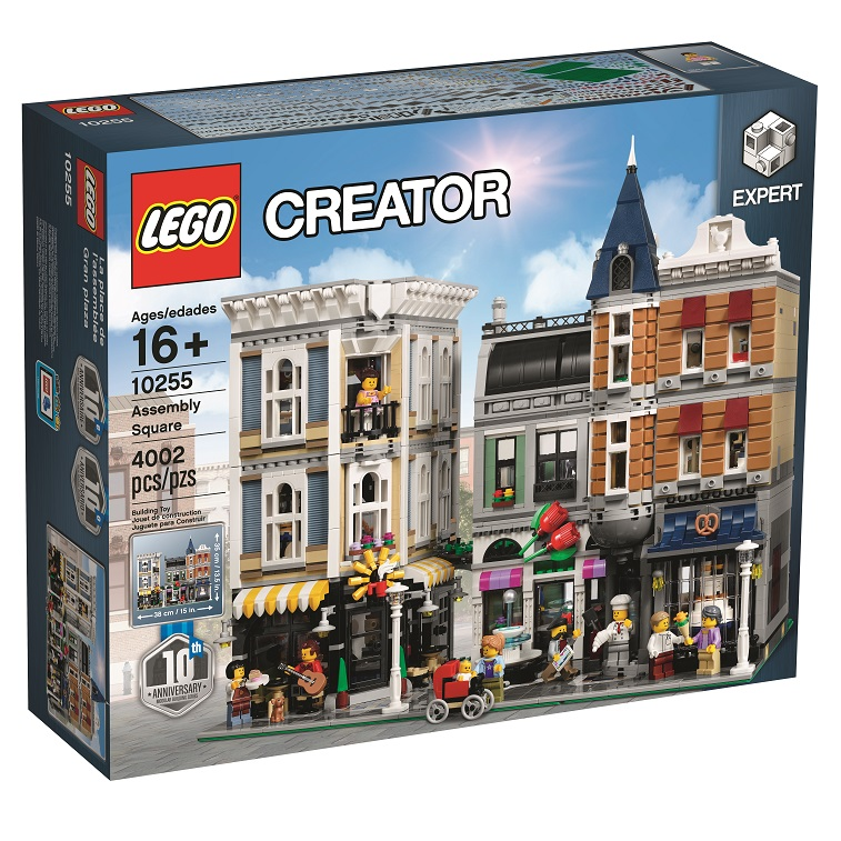 lego-creator-expert-10255-assembly-square-modular-building-set-box-toysnbricks