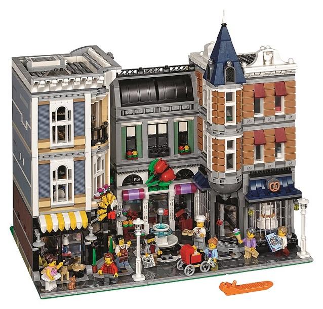 lego-creator-expert-10255-assembly-square-modular-building-set-image-toysnbricks