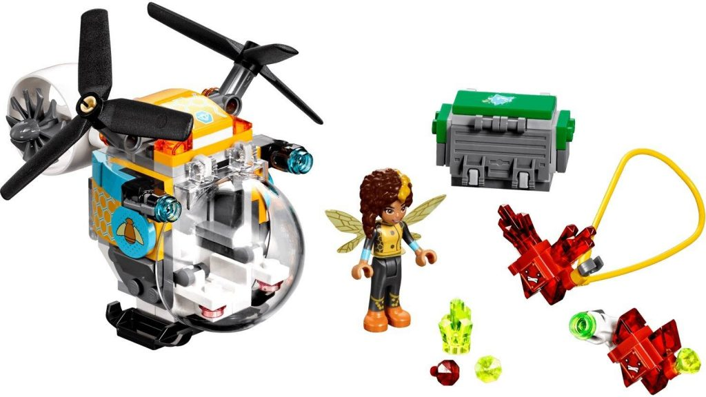 lego-dc-comics-super-heroes-girls-41234-bumblebees-helicopter-toysnbricks