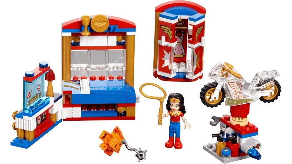 lego-dc-comics-super-heroes-girls-41235-wonder-womans-dorm-room-toysnbricks