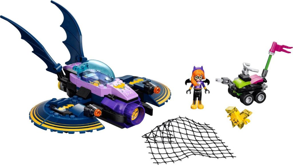 lego-dc-comics-super-heroes-super-girls-41230-batgirls-batjet-toysnbricks