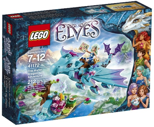 lego-elves-41172-the-water-dragon-adventure-toysnbricks