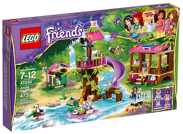 lego-friends-41038-jungle-rescue-base-toysnbricks