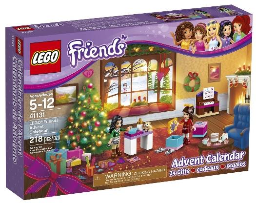 lego-friends-advent-calendar-41131-2016-toysnbricks