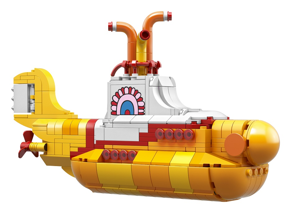 lego-ideas-21306-the-beatles-yellow-submarine-image-toysnbricks