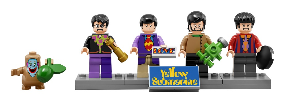 lego-ideas-21306-the-beatles-yellow-submarine-minifigures-2016-toysnbricks