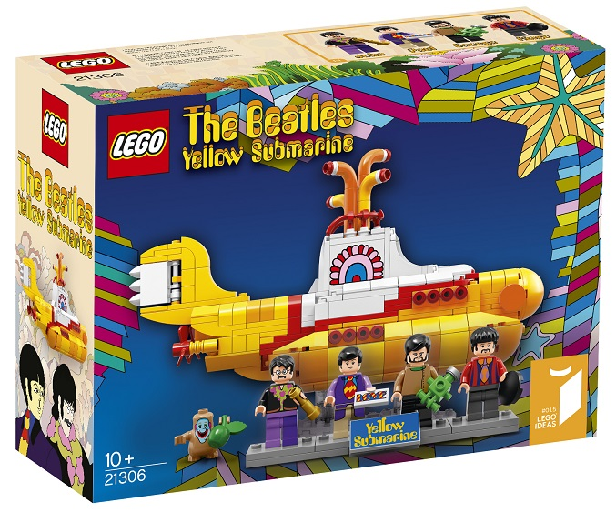 lego-ideas-21306-the-beatles-yellow-submarine-product-packaging-toysnbricks