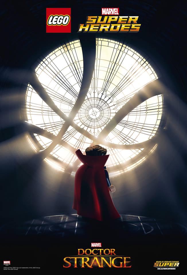 lego-marvel-super-heroes-doctor-strange-poster-2016-teaser