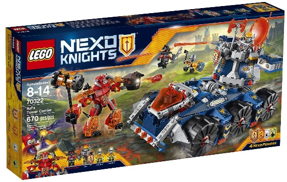 lego-nexo-knights-70322-axls-tower-carrier-toysnbricks