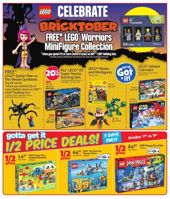 toysrus-bricktober-week-2-lego-sale-canada