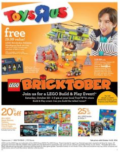 toysrus-usa-2016-lego-bricktober-week-3-sale-promotions-toysnbricks