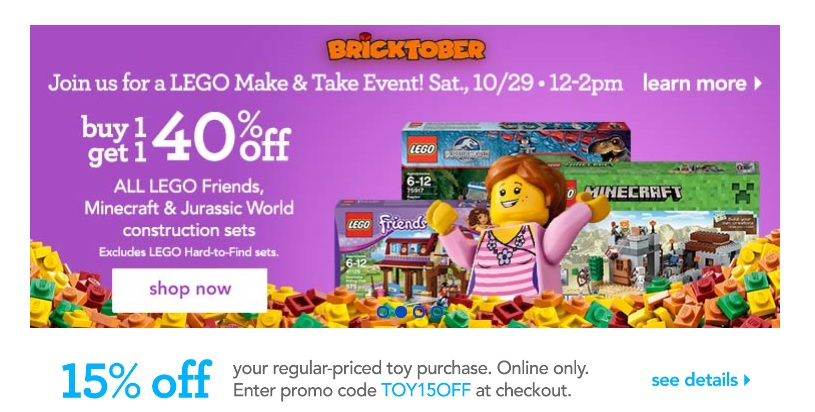 toysrus-usa-lego-bricktober-week-4-sale-2016