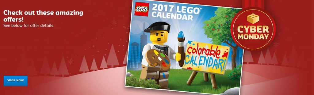 2017-wall-calendar-lego-cyber-monday-2016-offers-sales