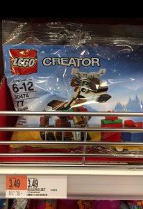 30474-lego-creator-reindeer-2016-polybag-set