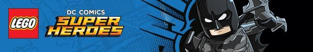 dc-comics-lego-super-heroes-banner-logo