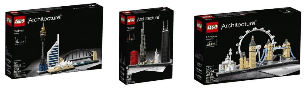 lego-architecture-2017-sets-21032-sydney-21033-chicago-21034-london