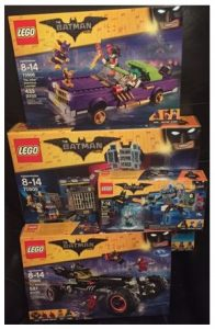 lego-batman-movie-sets-70906-70905-70909-70901-2017-at-target-usa-store