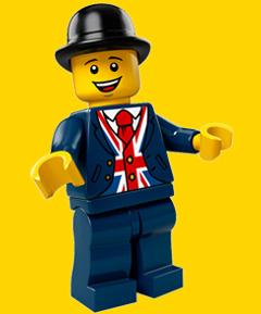 lego-brand-retail-store-leicester-minifigure-toysnbricks
