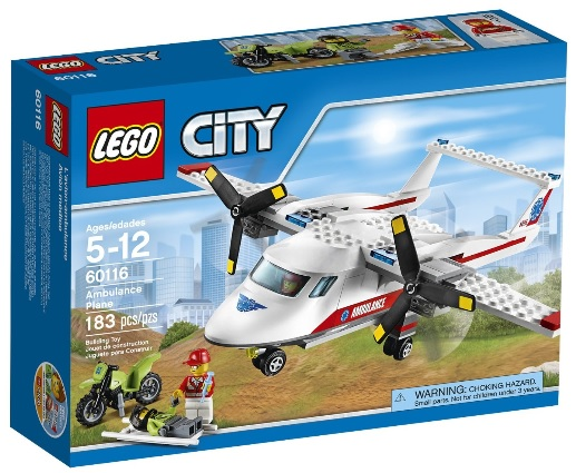 lego-city-60116-ambulance-plane-toysnbricks