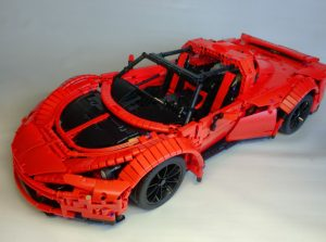 lego-creation-hennessey-venom-gt-technic-supercar-by-loxlego
