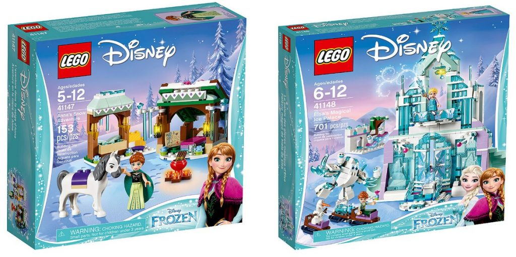 lego-disney-frozen-41147-annas-snow-adventure-41148-elsas-magical-ice-palace-2017