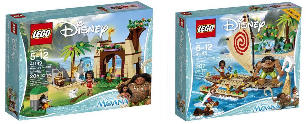 lego-disney-moana-41149-moanas-island-adventure-and-41150-moanas-ocean-voyage