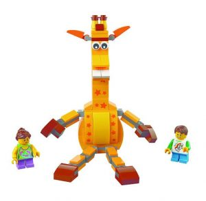 lego-geoffrey-friends-40228-toysrus-exclusive-2016