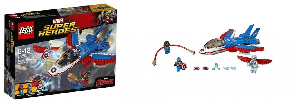 lego-marvel-super-heroes-76076-captain-america-jet-pursuit-2017