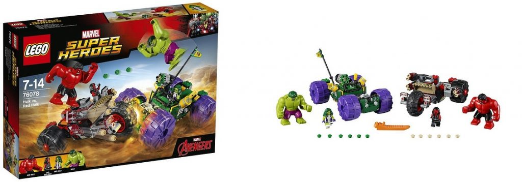 lego-marvel-super-heroes-avengers-76078-hulk-vs-red-hulk-2017