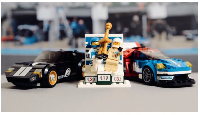 lego-speed-champions-ford-gt40-and-new-ford-gt