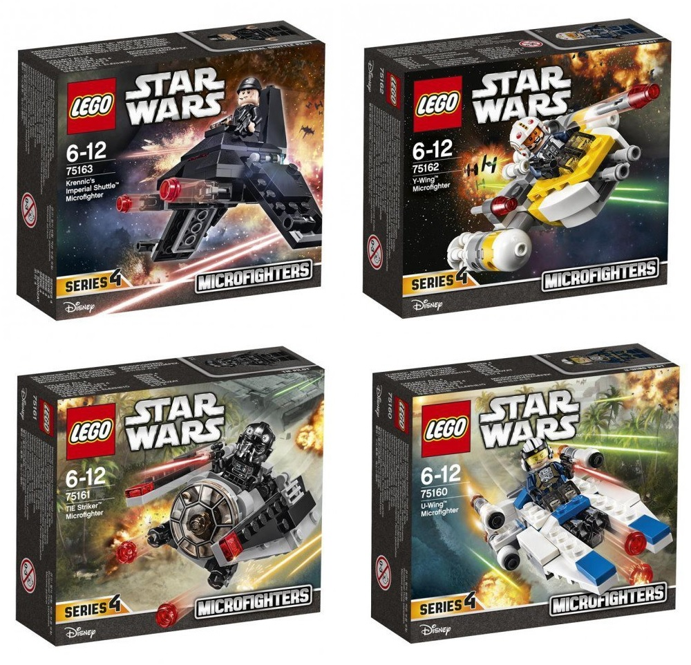 Toys N Bricks | LEGO News Site | Sales, Deals, Reviews ...
