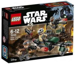 lego-star-wars-75164-rebel-trooper-battle-pack-2017-box-pre