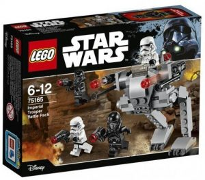 lego-star-wars-75165-imperial-trooper-battle-pack-box