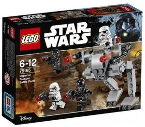 lego-star-wars-75165-imperial-trooper-battle-pack-box