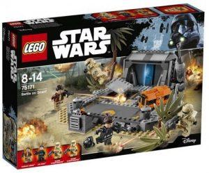 lego-star-wars-75171-battle-on-scarif-box