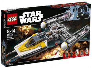lego-star-wars-75172-y-wing-starfighter