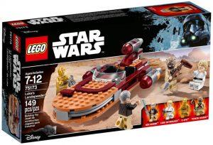 lego-star-wars-75173-lukes-landspeeder-box