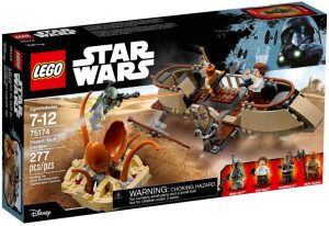 lego-star-wars-75174-desert-skiff-escape-box